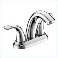 DKBC bathroom faucets Vancouver