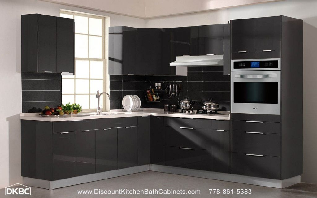Dkbc Discount Kitchen Bath Cabinets In Vancouver