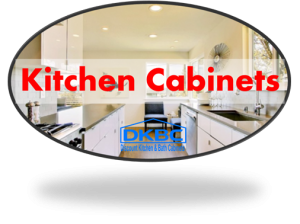 About Us Kitchen Cabinets Vancouver