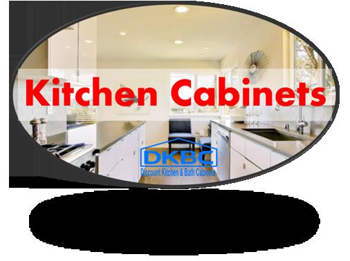 About Us Discount Kitchen Bath Cabinets Dkbc 604 420 8777